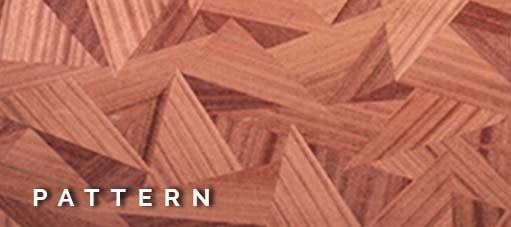 patterned_veneers