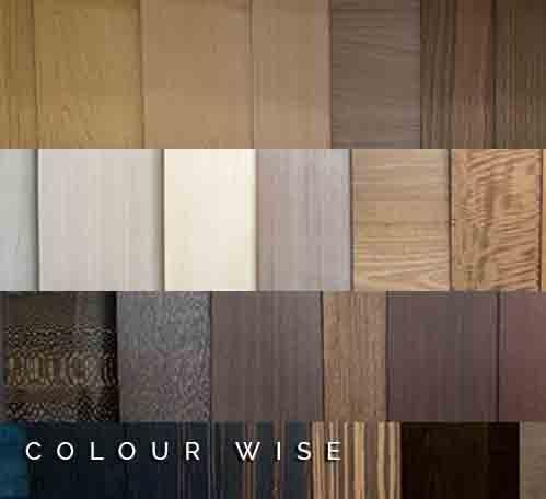 veneer_colours